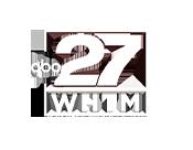 ABC 27 WHTM